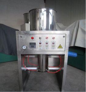 Newtype of Garlic Peeling Machine Czdp-150 pictures & photos