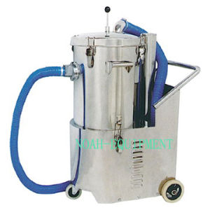 Industrial Dust Collector (XCJ-I) pictures & photos