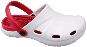 New Style Massage Shoes (HK0E184-3)