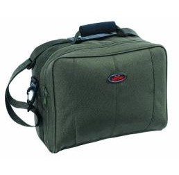 Oxford Reel Bag Fishing Tackle