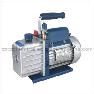 Mini Vacuum Pump Supplier pictures & photos