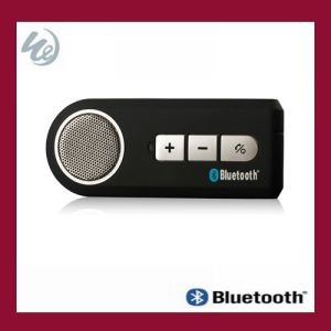 Bluetooth Car Kit WD0603