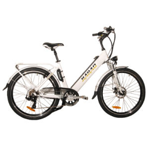 2014 Grand New City Electric Bicycle (JB-TDF15Z) pictures & photos