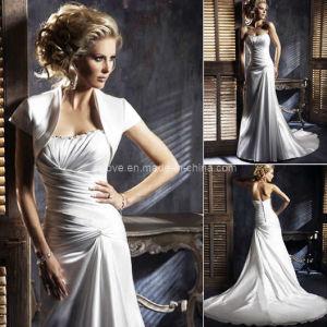 Wedding Dress (AS-3080)