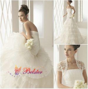 Wedding Dress (87)