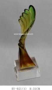 Liu Li Trophy (BY-021)