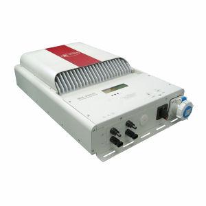 Grid Tie Solar Inverter (Single Phase 2500W)