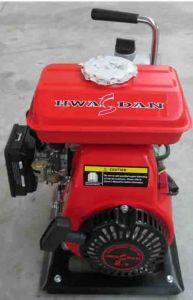 Water Pump (H40ZB2520Q) , Diesel Pump, Fuel Pump pictures & photos