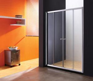 Shower Screen (OAP4)