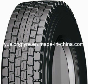 All Radial Truck Tyre, Salable Truck Tyre/Tyre (315/80R22.5, 10.00R20, 12.00R20) pictures & photos