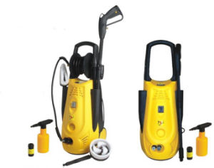 Tw-3600A Motor High Pressure Washer pictures & photos