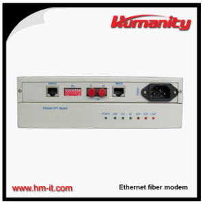 Ethernet Modem (HM-C118)