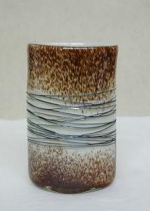 Glass Vase (CB200710-20)