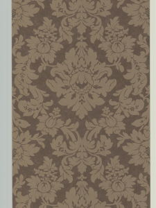 Wallcovering (pure paper) pictures & photos