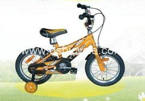 Children Bike (OS-051)