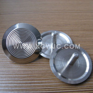 Stainless Steel Tactile Indicator Stud (XC-MDD1117) pictures & photos
