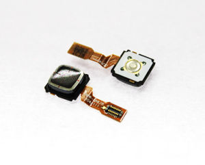 Mobile Phone Spare Part for Blackberry 9380 Navigation Keys pictures & photos