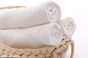 Hotel Towel-5 pictures & photos