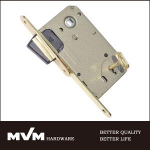 Door Lock Body (MCX9050K) pictures & photos