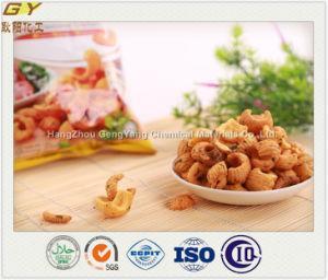 Propylene Glycol Monostearate Pgms E477 Wholesale High Quality Emulsifier