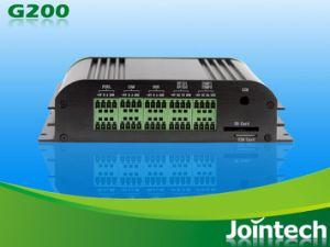 Generator Fuel Consumption Monitoring -G200 pictures & photos