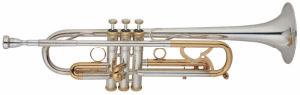 Trumpet (EVA-682)