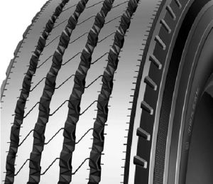 TBR Tires for Trucks From Manufacturer pictures & photos