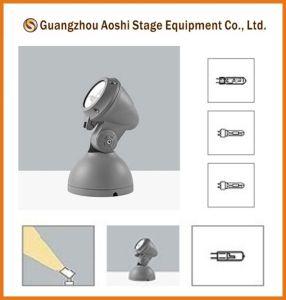 Vasuite Round-Shape Projectors (FGD-025.006)