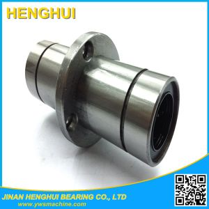 Shaft Linear Ball Bearing Lm20uu pictures & photos
