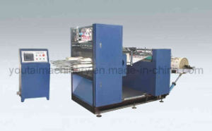 Die Cutting Machine (YT-L900) pictures & photos