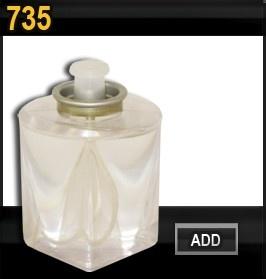 Liquid Paraffin - 1