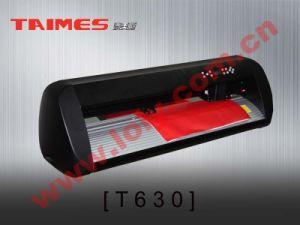 Taime USB2.0 T-630 Vinyl Plotter