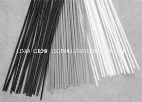 PP PE PVC CPVC PVDF Welding Filler Wire