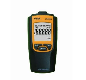 Non-Contact Digital Tachometer (PR8030) pictures & photos