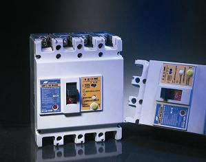 Earth Leakage Circuit Breaker (NF) pictures & photos