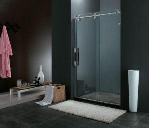Shower Room / Shower Cabin / Shower Enclosure (GT-210L)