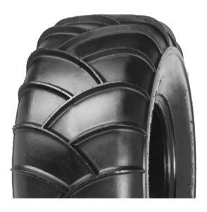 ATV Tire P363
