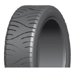 ATV Tire (P383)