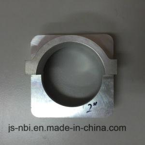 Aluminum Accessoris for Machining pictures & photos