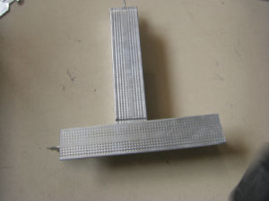Galvanized Main Tee, Cross Tee, T-Grid, T-Bar pictures & photos