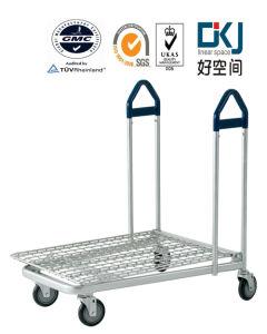 Flat Trolley (XYT-023)
