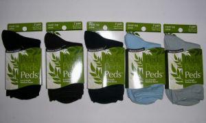 Bamboo Socks (BSJ007)