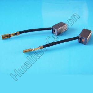 Dewalt Substitute Brush (BK-29) /Wholesale Power Tools Carbon Brush for Dw561 pictures & photos