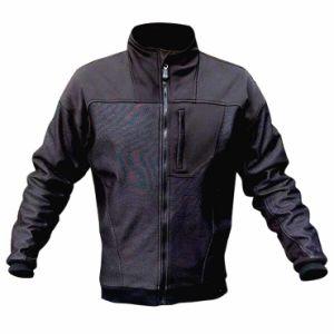 Men′s Cycling Jacket