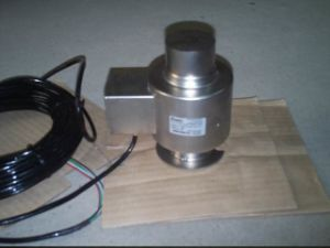 BM14G Loadcell pictures & photos