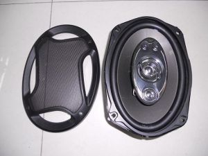 "6*9"" Car Speaker (TS-6992) Low Price pictures & photos"