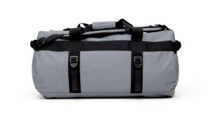 Odor Proof Travel Duffle Bag with Carbon Lining for Outdoor pictures & photos