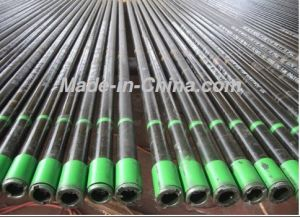 Tubing Pipe (J55/K55/N80/L80/P110/C95) pictures & photos