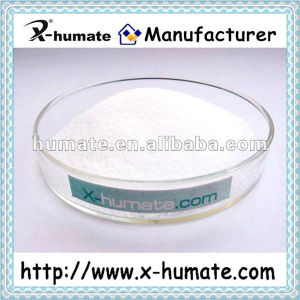 Low Sulphate Content 99.6% Purity Oxalic Acid pictures & photos
