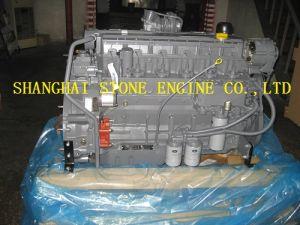 Deutz Diesel Engine (BF6M1013) pictures & photos